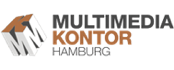 Multimedia Kontor Hamburg