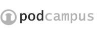 podcampus